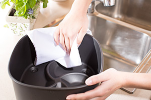 5 Everything You Should Know While Cleaning Your Air Fryer