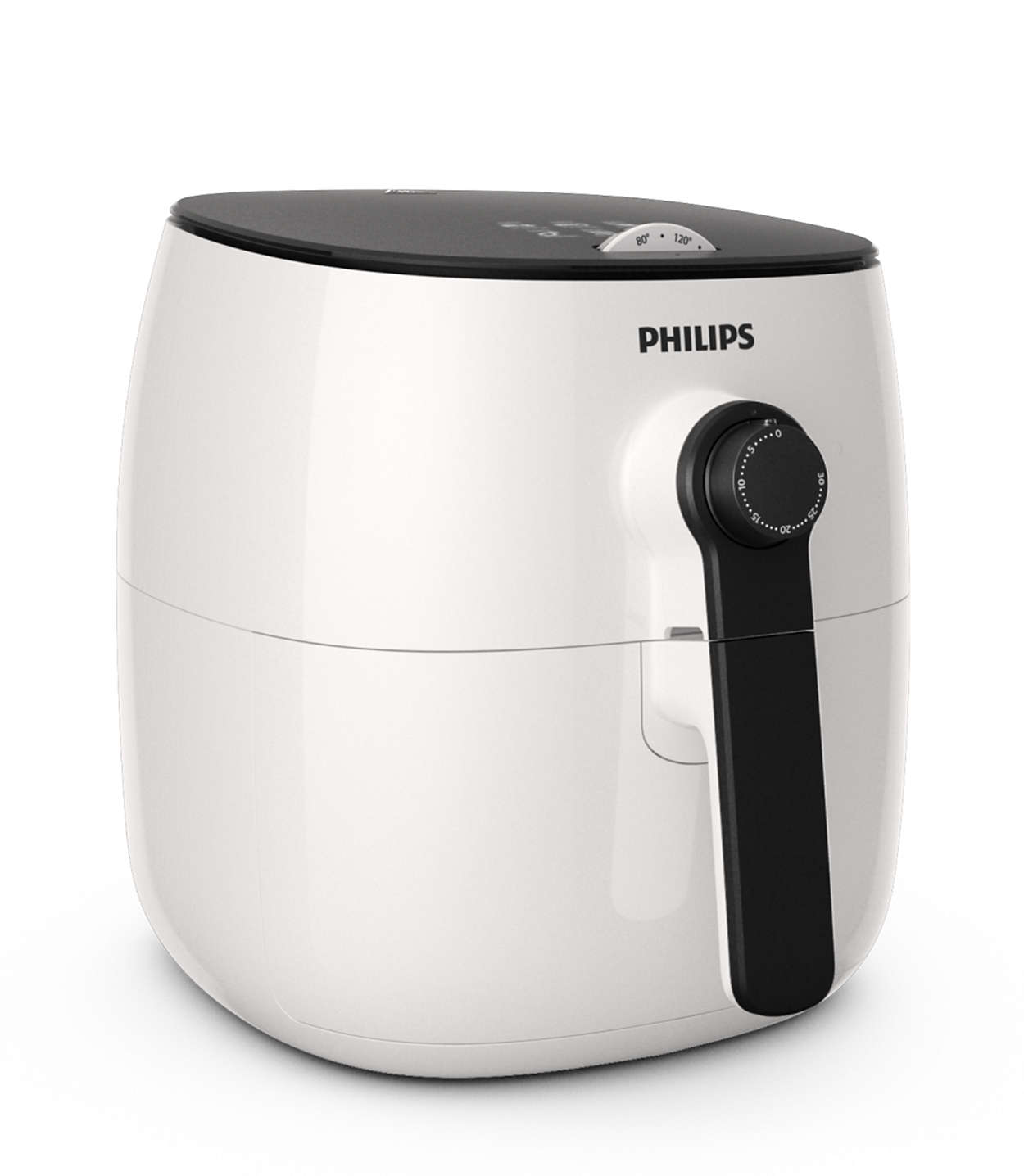 Philips HD9620/00