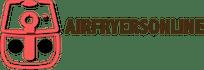 Airfryers Online