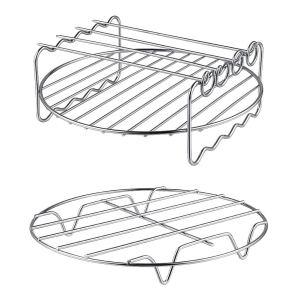 Air Fryer Accessories Airfryers Online