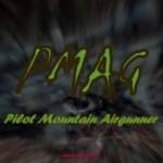 Profile picture of Pilot Mountain Airgunner
