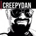 Profile picture of CreepyDan