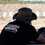 Group logo of Patagonia Airguns