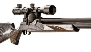 New FX Dream-Lite Air Rifle   Airgun Wire