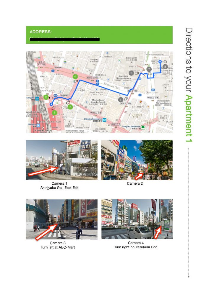 shinjuku-welcome-booklet1_page_02