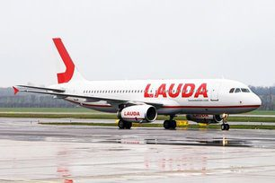 Laudamotion: when low-cost becomes too low-cost
