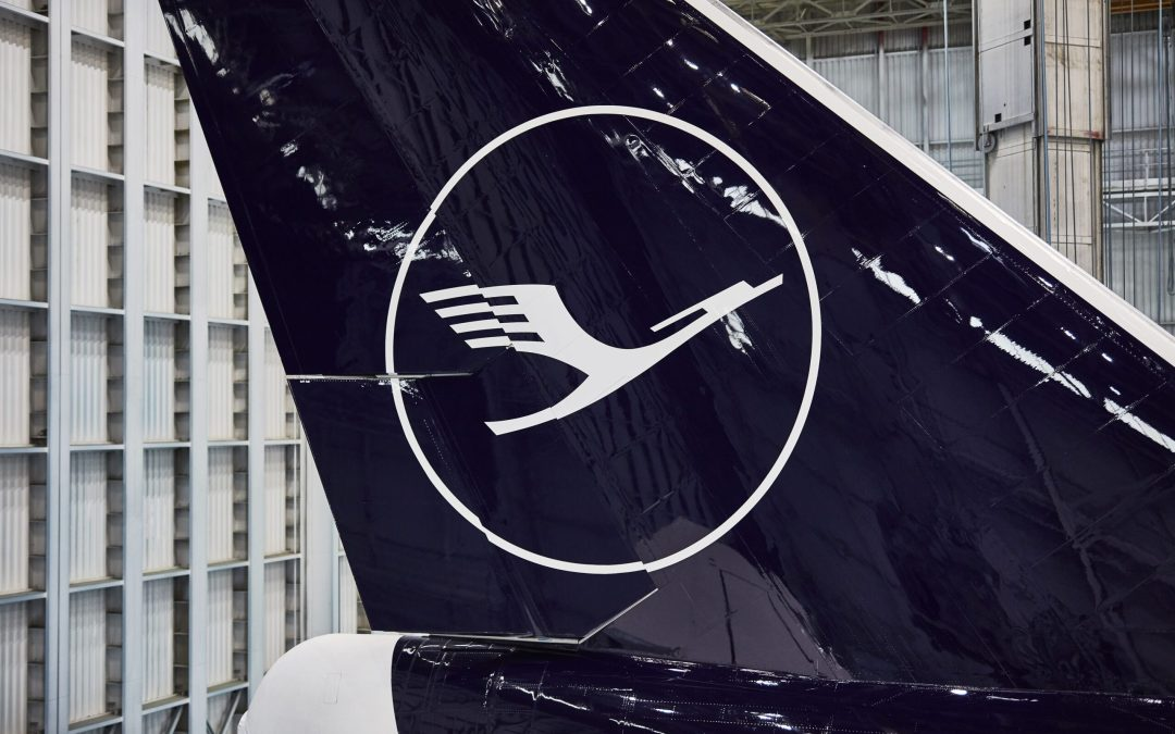 Lufthansa gets green light for state aid deal