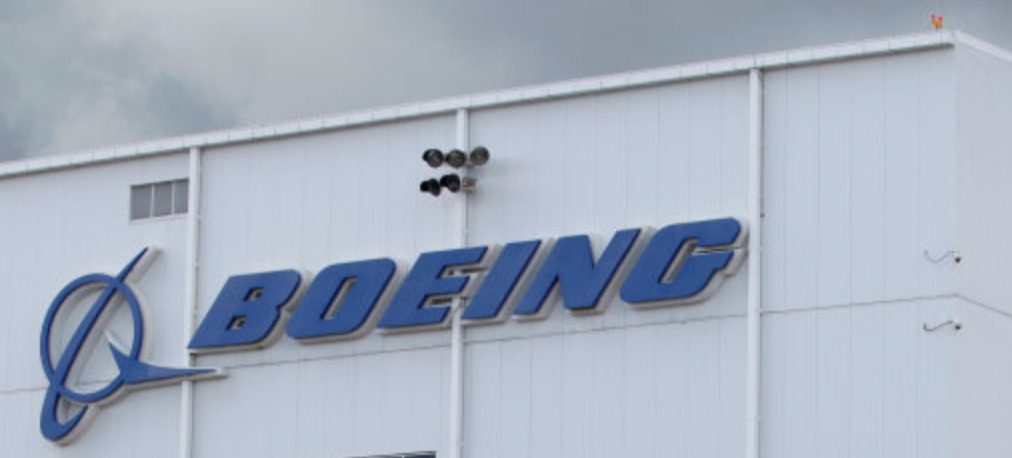 Insight: Friday 5 February 2021: Filling the Gaps at Boeing – Part 1