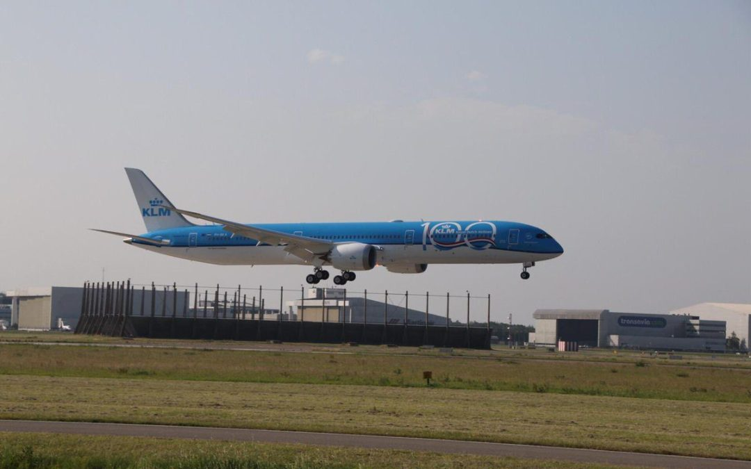 Insight Monday 31 August 2020: While Boeing dances the Charleston, the FAA remains asleep