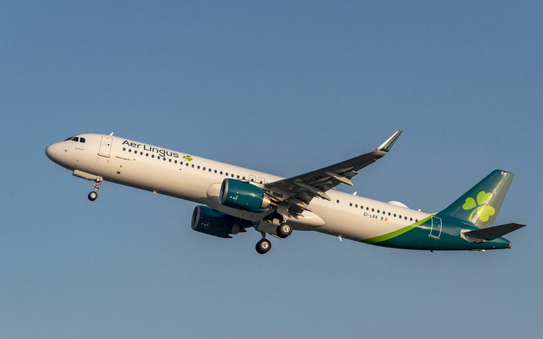 A321-bottlenecks get top-priority in HY2