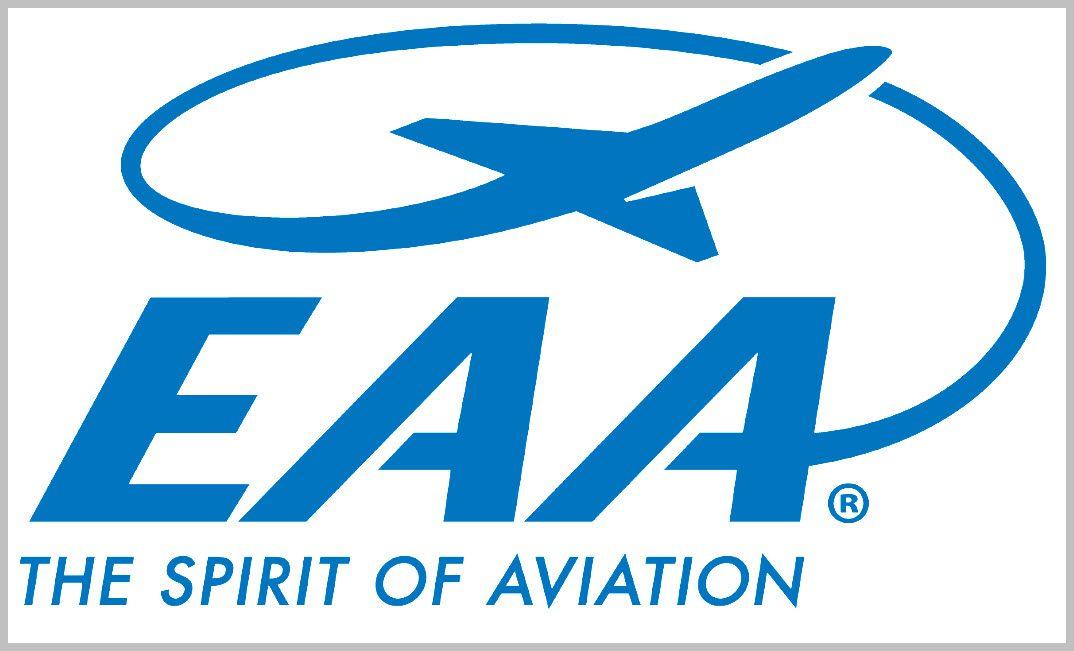 EAA – Monday July 22 2019 videos