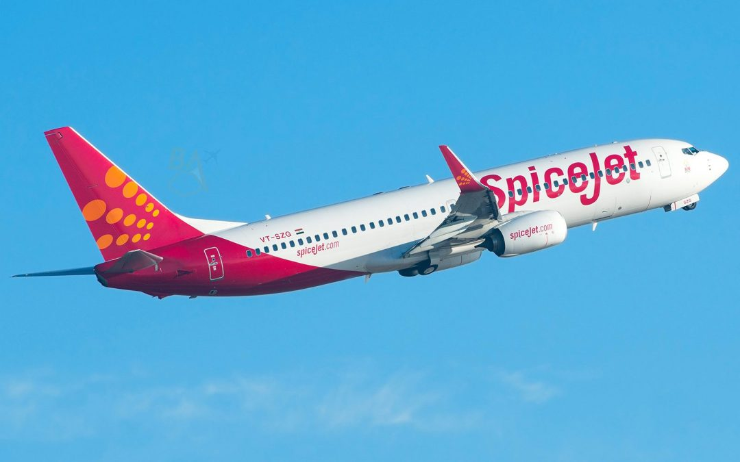 Indian and Gulf-airlines open up for new opportunities