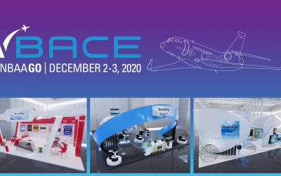 Virtual Airshows