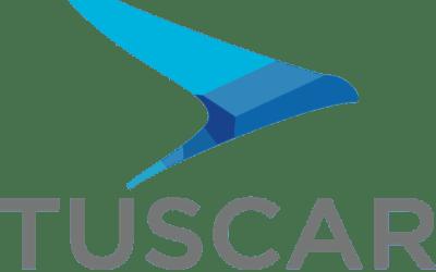 Exploring Tuscar's Aero Clinic
