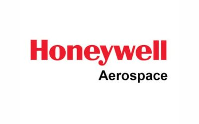 Honeywell Updates Outlook and Business Strategies at VBACE