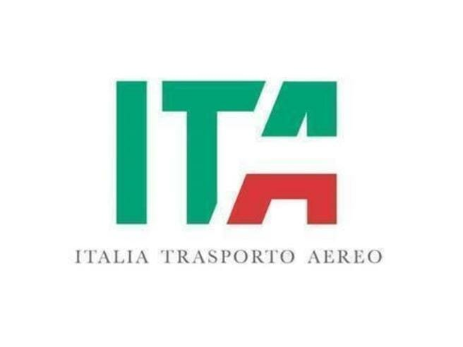 ITA gets the go-ahead from Brussels