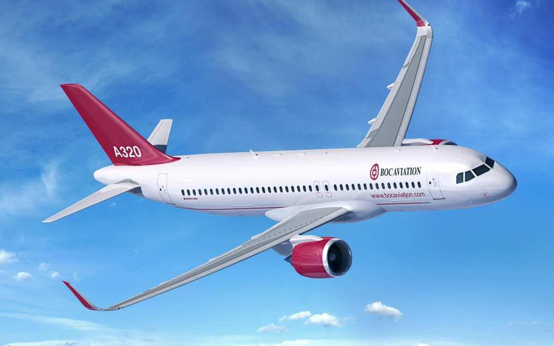 BOC Aviation pleased with 2020 despite weaker Q4 (update)