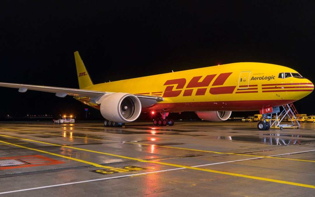Boeing in 2020: 157 deliveries but -1,026 net orders