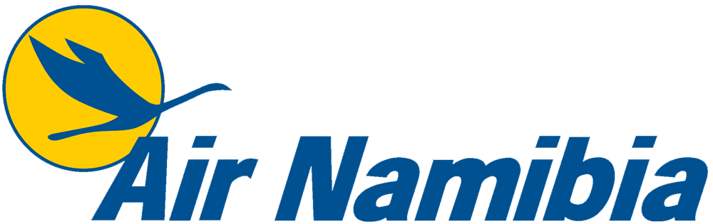 Air Namibia ceases operations, 600 jobs at risk