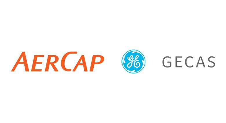 AerCap's golden opportunity to purchase GECAS – at a discount