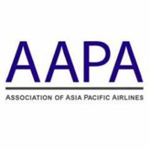 Asia-Pacific International passenger demand remains close to a standstill