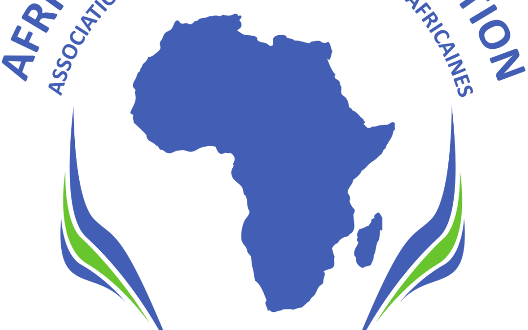 African Airlines Association and Airports Council International Africa sign MOU
