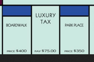"""Canada to impose a """"luxury tax"""" on new personal aircraft"""
