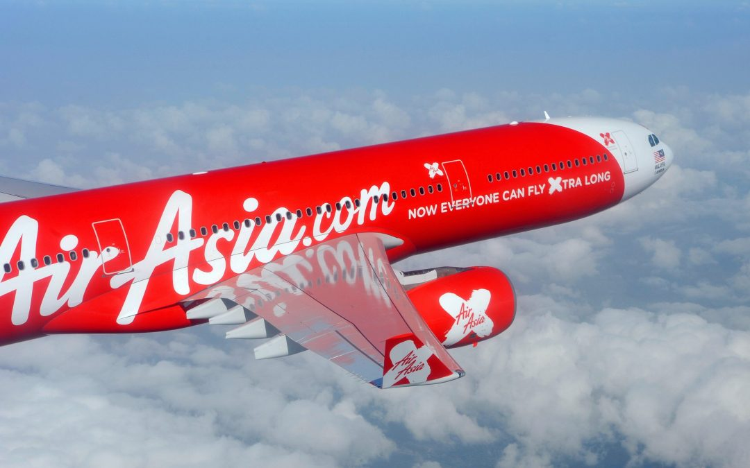 This summer is crunch time for Air Asia X