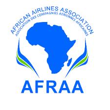 AFRAA releases 2020 Africa Air transport report