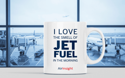 Friday 18 June 2021- Morning Call Top Aviation News Stories