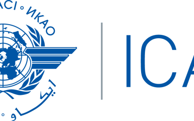 ICAO advises on how Africa can grow its aviation industry