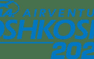Oshkosh 2021 thoughts