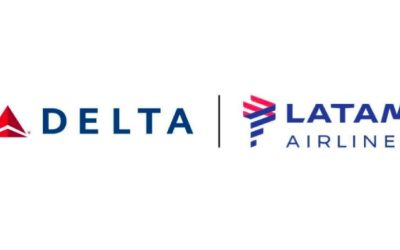 Delta and LATAM push for antitrust immunity