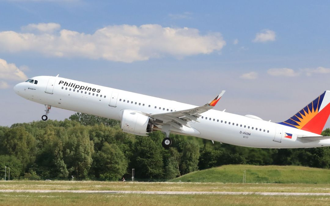 PAL hopes to exit Chapter 11 before January