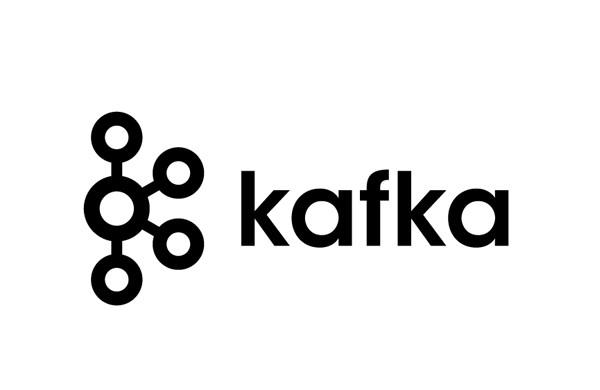 kafka-logo-600x390 - airisData