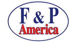 f-and-p-logo