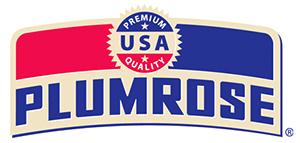 plumrose-logo