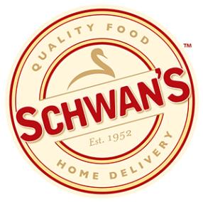 schwans-logo