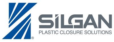 silgan-logo