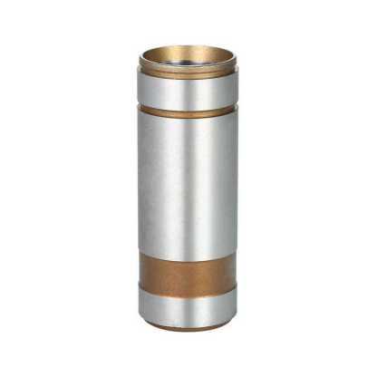 248209 Цилиндр втулка помпы для Graco 695 795 GMax 3900