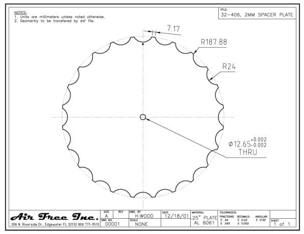 32-406master-layout3