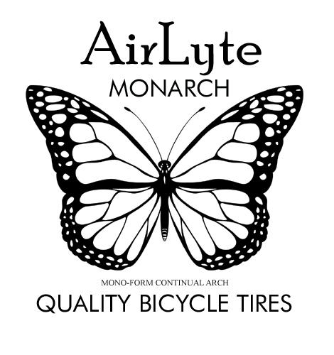 airlyte