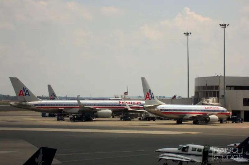 11 175 And Flights 93 77