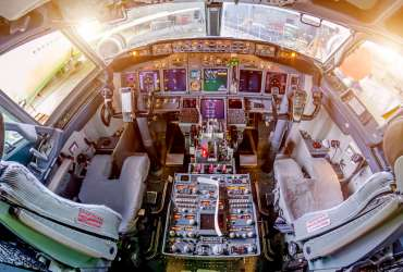 avionics jobs near me