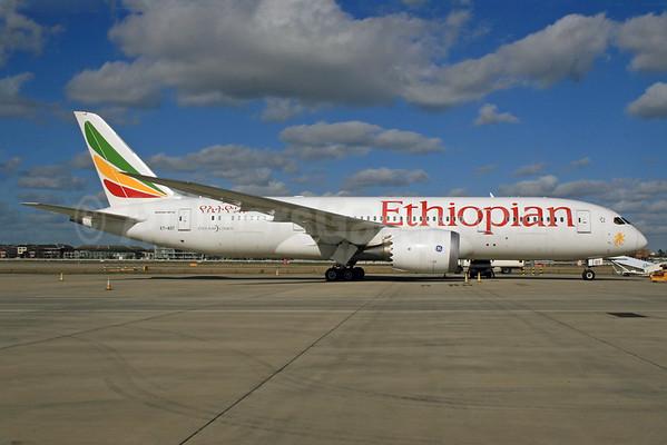 Αποτέλεσμα εικόνας για Ethiopian Airlines orders more aircrafts from Boeing