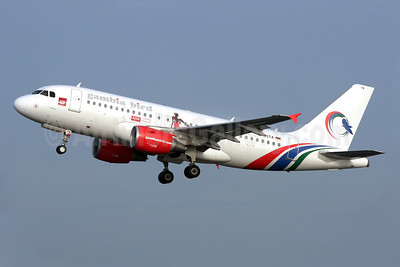 https://i1.wp.com/airlinersgallery.smugmug.com/Airlines-Africa/Gambia-Bird/i-TKv7pGR/0/S/Gambia%20Bird-AJW%20Aviation%20A319-100%20D-ASTA%20%2812%29%28Tko%29%20LGW%20%28AJB%29%2846%29-S.jpg