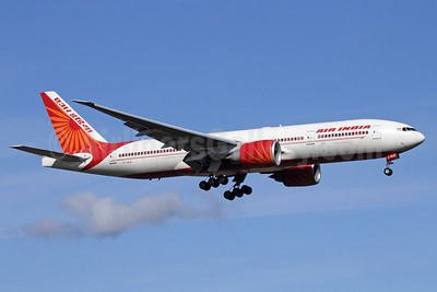 air india the virgin airways These are the airlines which operate to and fro london, from india british airways and virgin atlantic boeing 787-9 dreamliner departs from delhi international airport air india 787, jet airways boeing 777, british.