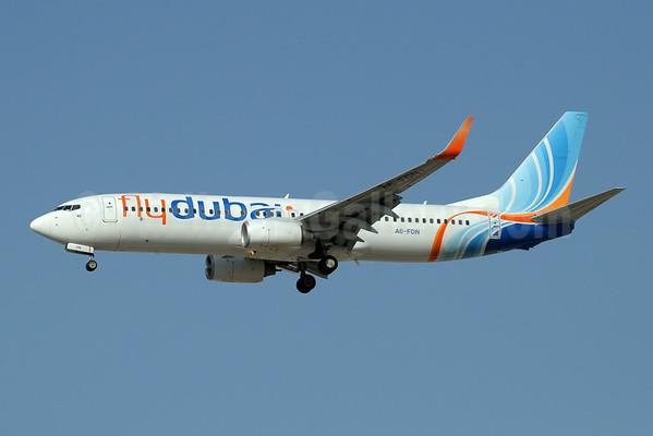 Flydubai adds three more routes, reaches 80 destinations | World ...