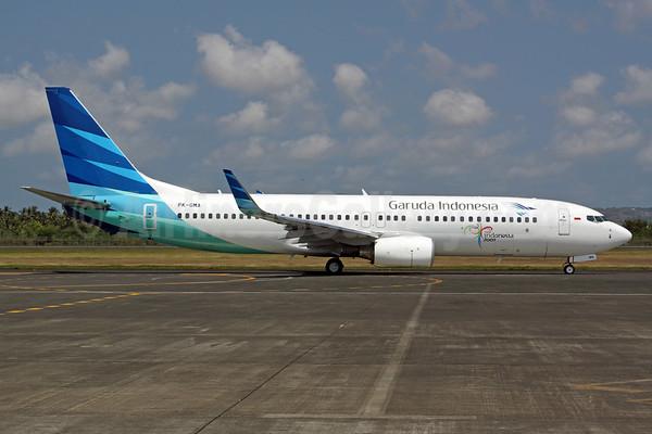 garuda indonesia airline essay Penerbangan kali ini menggunakan garuda indonesia dengan nomor penerbangan 'keramat  first class atau business class airline  my essay my experience.