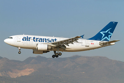 Airbus A310 | World Airline News